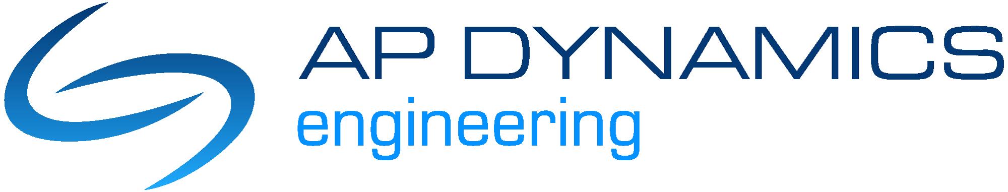 AP Dynamics
